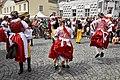 20. Kulturfest der Thayavölker Mikulov 14.jpg