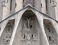 2001-09-18 Sagrada Família 09180004.jpg
