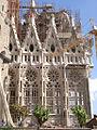 2001-09-18 Sagrada Família 09180005.jpg