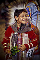 2002 National Pow Wow 001.jpg