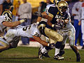 2005PoinsettaBowl-Navy-Run.jpg