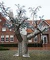 2005 Bürgerbau-Dersum.jpg