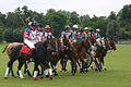 2005 chakravarty day teams, Ham Polo Club.jpg