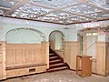 20060524200DR Ebersbach (Döbeln) Rittergut Herrenhaus.jpg