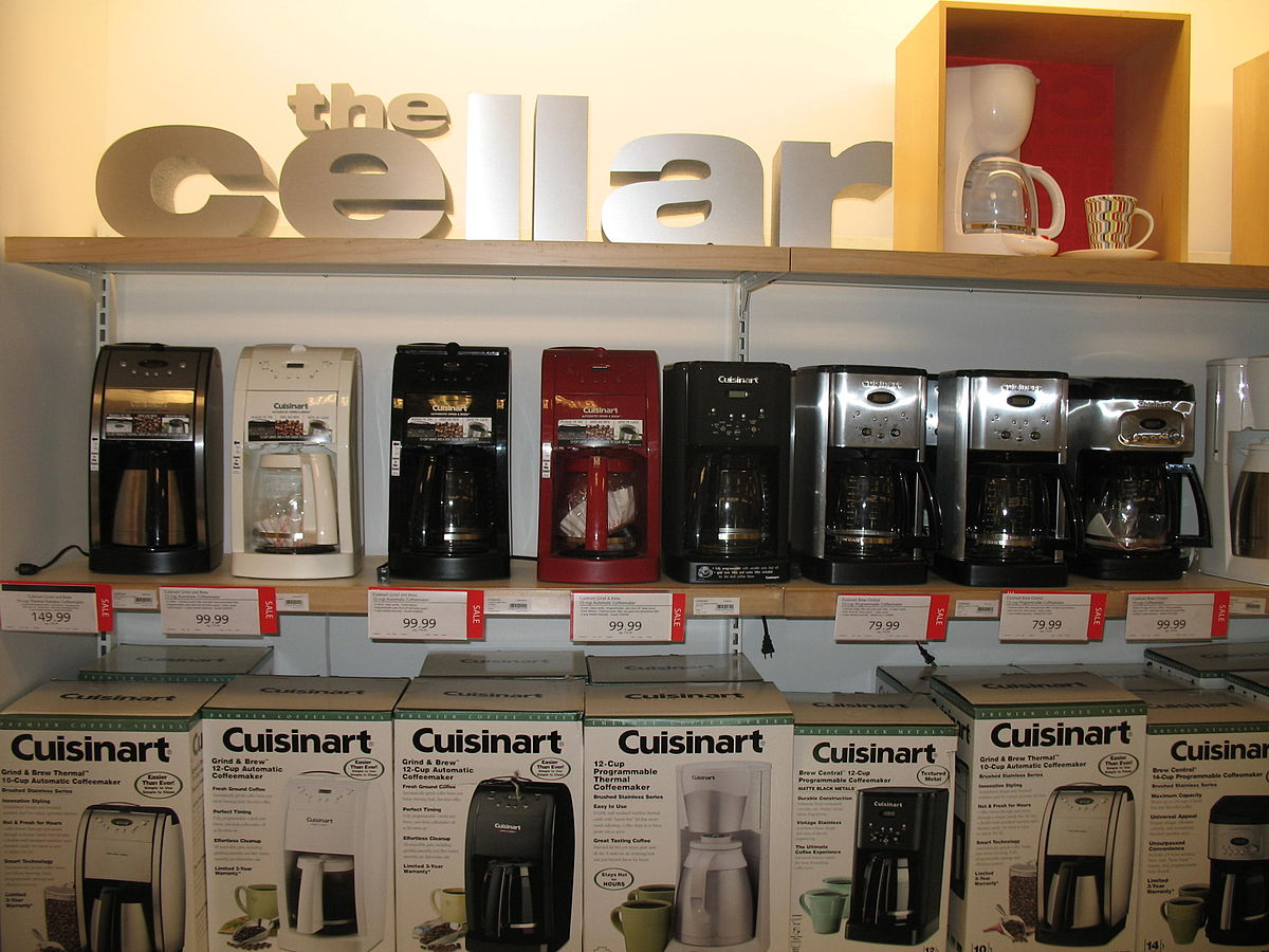 Kitchen Gadgets Store Alentown Pa