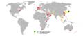 2006Emirati exports.PNG