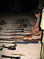 2006 Lebanon War. LXVIII.jpg