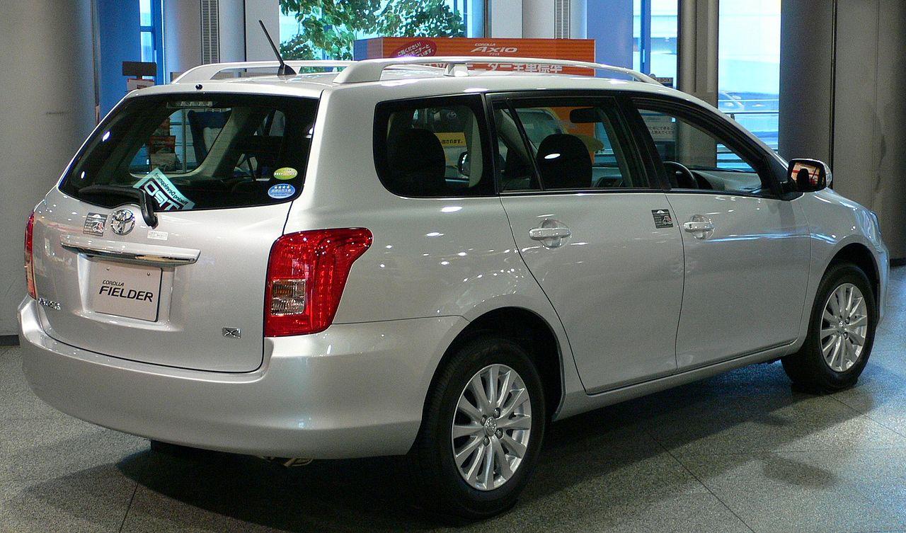 https://upload.wikimedia.org/wikipedia/commons/thumb/5/5c/2006_Toyota_Corolla-Fielder_03.jpg/1280px-2006_Toyota_Corolla-Fielder_03.jpg