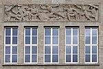 20070103005DR Dresden-Strehlen Luftgaukommando Militärakademie.jpg