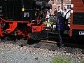 20070623.Schmalspurbahnmuseum Schönheide.-018.jpg