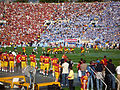 2008-1206-USC-UCLA-009-RB-redblue.JPG