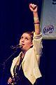 20080314-77 - Lykke Li at SXSW08 Day Stage.jpg