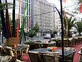 200806 Berlin 749.JPG