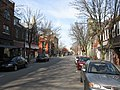2008 03 30 - Hollidaysburg - Blair St 2.JPG