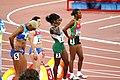 2008 Summer Olympics - Womens 100m Round 2 - Heat 1.jpg