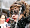 2009-02-22 16h09 11 Carnaval de Paris MG 7992 (3367770022).jpg