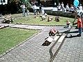2009-07-05-Vivat-Viadukt-14.JPG