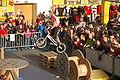 2009-11-28-fahrrad-stunt-by-RalfR-25.jpg