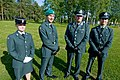 20090803- HST3995 The new uniform of The Norwegian Army.jpg