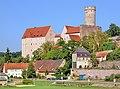 20090901035DR Gnadstein (Kohren-Sahlis) Burg Gnandstein.jpg