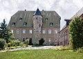 20090901275DR Syhra (Geithain) Rittergut Schloß.jpg