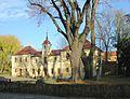 20091107205DR Proschwitz (Meißen) Schloß Weingut Dienerhaus.jpg