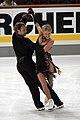 2009 Nebelhorn Dance - Nora HOFFMANN - Maxim ZAVOZIN - 9859a.jpg