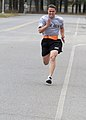 200th MPCOM Soldiers compete in the command's 2015 Best Warrior Competition 150331-A-IL196-761.jpg