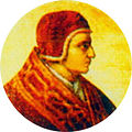 201-Gregory XI.jpg