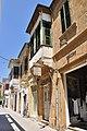 2010-07-07 08-56-00 Cyprus Nicosia Nicosia.jpg