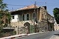 2010-08 Ramallah 11.jpg