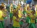 2010. Донецк. Карнавал на день города 276.jpg