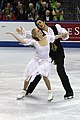 2010 Canadian Championships Dance - Kaitlyn WEAVER - Andrew POJE - 2677a.jpg
