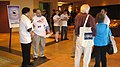 2010 DPW State Convention - Day 1 (4691984364).jpg