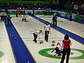 2010 Winter Olympics - Curling - Women - GBR-USA.jpg