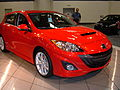 2010 red Mazdaspeed 3 side.JPG