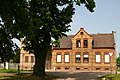 2011-05 Hohnsdorf 11.jpg