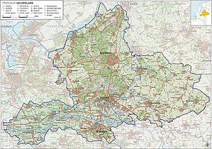 2011-P05-Gelderland-b54.jpg
