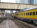 20110418 07 Union Pacific RR, Chicago, Illinois (5966406801).jpg