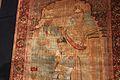 2011 Carpet Museum of Iran Tehran 6223586261.jpg