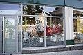 2011 London riots looted bike shop 3.jpg