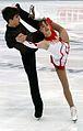 2011 WFSC 4d 249 Natalja Zabijako Sergei Kulbach.JPG