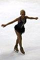 2011 WFSC 6d 057 Elene Gedevanishvili.JPG