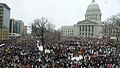 2011 Wisconsin Budget Protests 1 JO.jpg