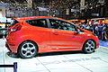 2012-03-07 Motorshow Geneva 4539.JPG