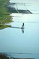 2012-05-13 Nordsee-Luftbilder DSCF9179.jpg