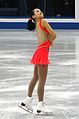 2012-12 Final Grand Prix 2d 137 Mao Asada.JPG