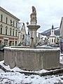 2012.01.15 - Weyer20a - Biberbrunnen, Marktplatz 17 - 02.jpg