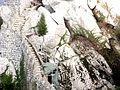 20121027 0687 Sintra 43.jpg