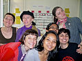 2012 05 mayo WikiWomenCamp Buenos Aires 0182.jpg